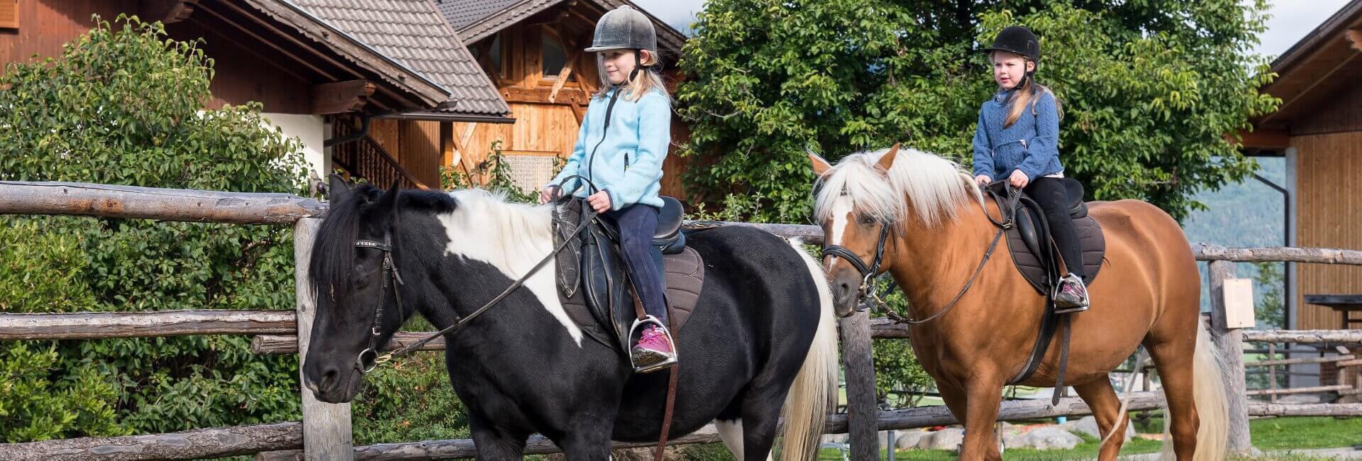 vacanze-a-cavallo-widmannhof-01
