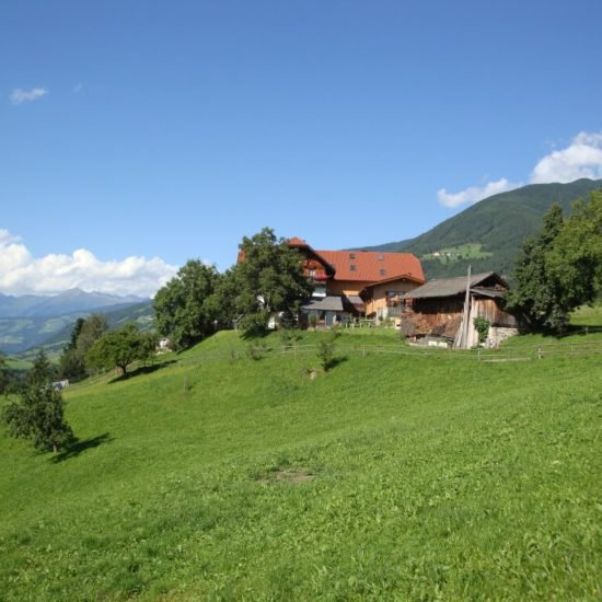 schagererhof-meluno-estate-alto-adige-01