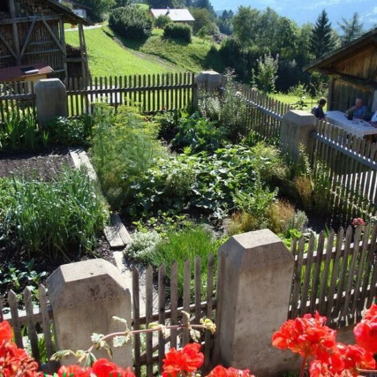 schagererhof-meluno-estate-alto-adige-04