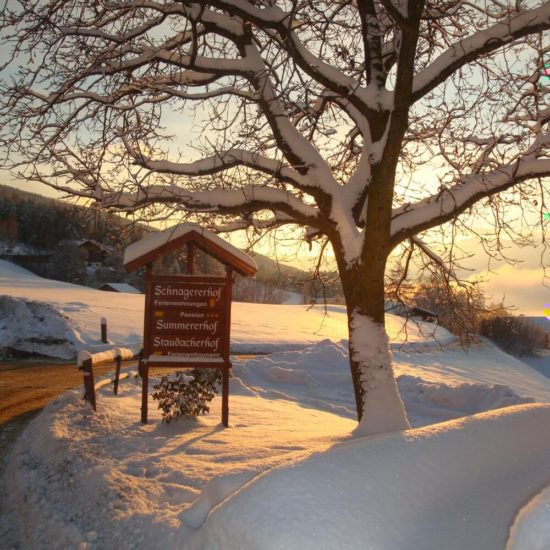 schagererhof-meluno-inverno-alto-adige-01