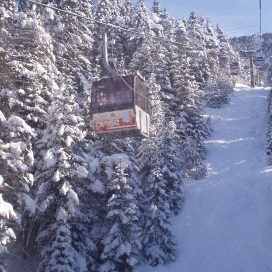 schagererhof-meluno-inverno-alto-adige-02