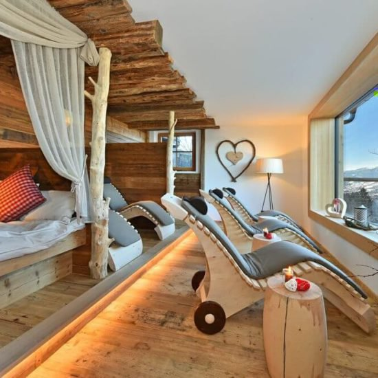 schagererhof-meluno-inverno-alto-adige-11