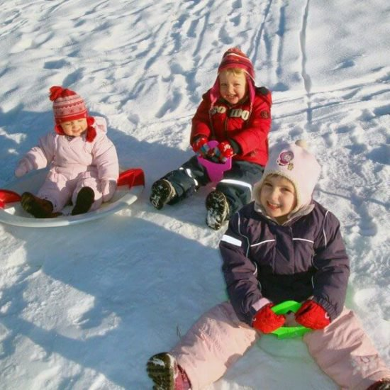 schagererhof-meluno-inverno-alto-adige-06