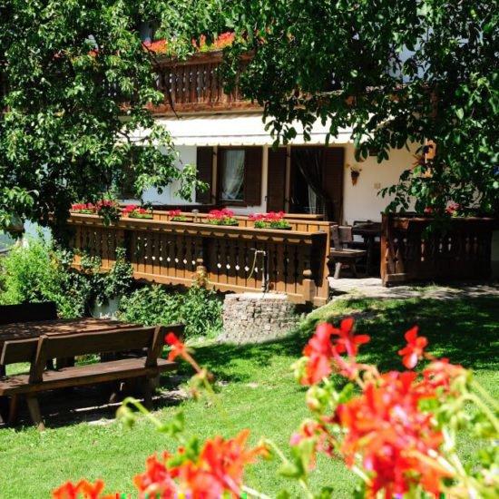 sedlhof-klerant-vacanze-estate-alto-adige-02