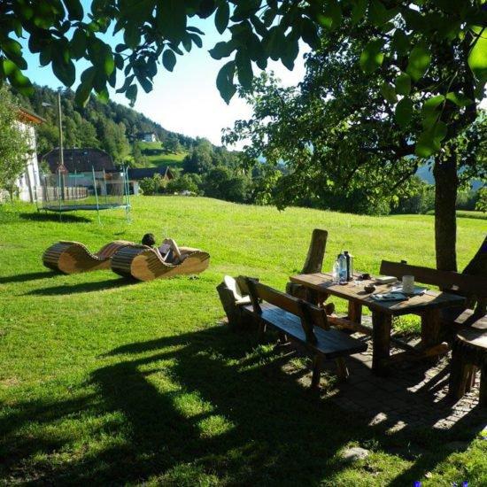 sedlhof-klerant-vacanze-estate-alto-adige-04