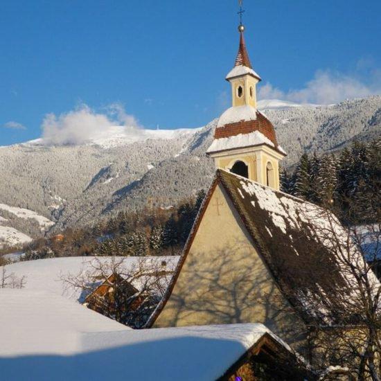 sedlhof-klerant-vacanze-inverno-alto-adige-01