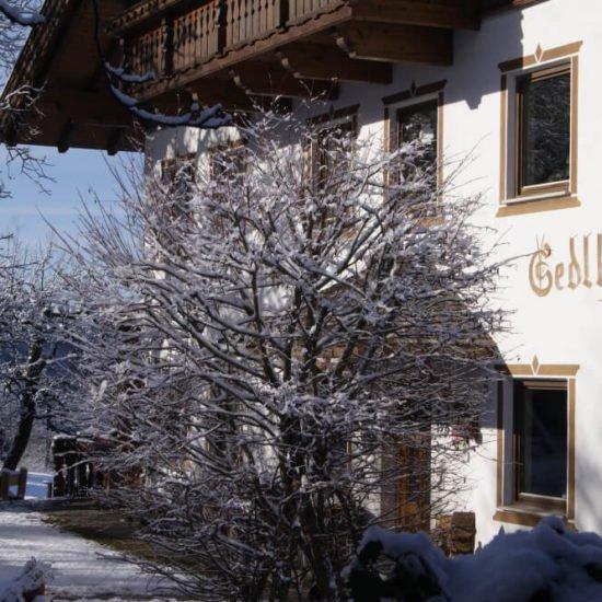 sedlhof-klerant-vacanze-inverno-alto-adige-05