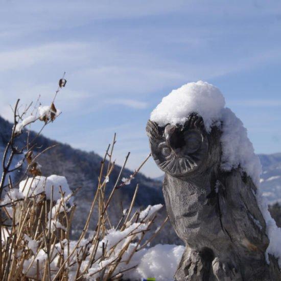 sedlhof-klerant-vacanze-inverno-alto-adige-08