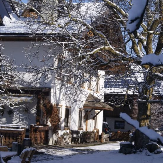 sedlhof-klerant-vacanze-inverno-alto-adige-09