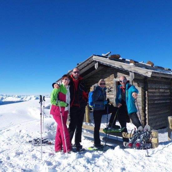 sedlhof-klerant-vacanze-inverno-alto-adige-06