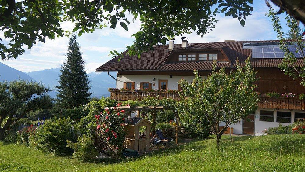staudacherhof-vacanze-meluno-alto-adige-06