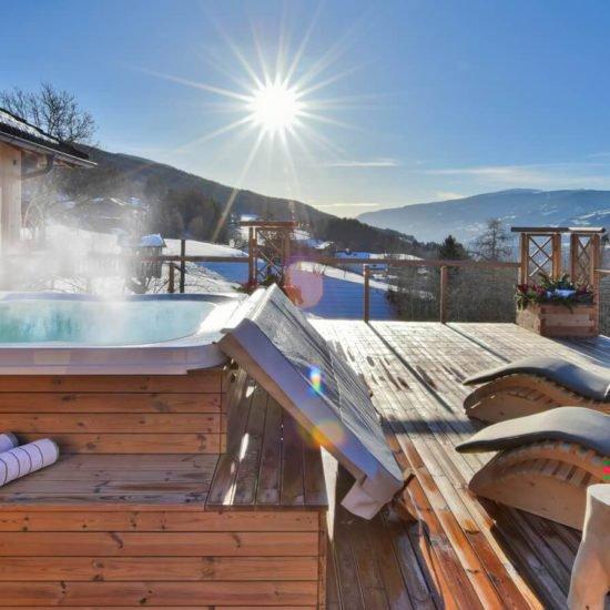 schagererhof-meluno-inverno-alto-adige-10