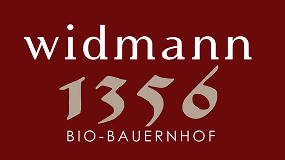 widmannhof-brixner-reiter-und-biobauernhof-13