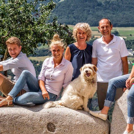 widmannhof-vacanze-estate-01