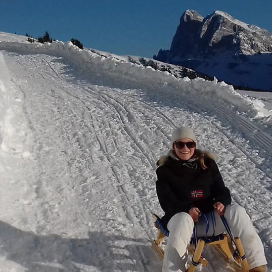 Widmannhof-inverno-alto-adige-12
